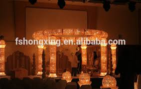 Wedding Mandaps For Sale New Sale Indian Wedding Mandap Manufacturer For Wedding And