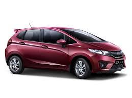 honda jazz car honda jazz price in india specs review pics mileage cartrade
