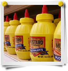 plochman s mustard check out our heart friendly mustards