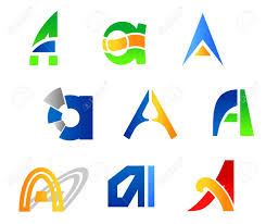 lovely alphabet logo creator online 32 for fonts for logos with