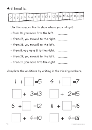 5 6 year old maths worksheets kim freeman mighty math for 4 6