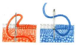 latch hook rugs patterns roselawnlutheran