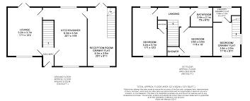 4 bed detached house for sale in highfield park craigavon bt64