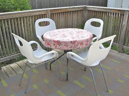 Patio Furniture Covers Patio Table Covers Choosing Patio Table Cover U2013 New Home Design