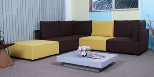 L Shaped  Sectional Sofas Buy L Shaped  Sectional Sofas Online - Sofa designs