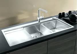 top mount stainless steel sink kitchen sink top top mount stainless steel kitchen sink top mount