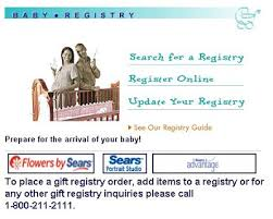 sears wedding registry wedding gift registry cards black edit informal wedding gowns