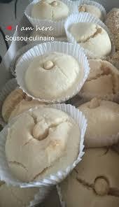 cuisine de sousou ghribya délice culinaire de sousou et ses filles