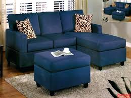 Navy Blue Leather Sofa Blue Leather Chairs Blue Leather Sofa Net Navy Blue Leather