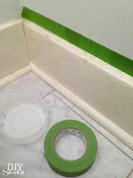 trim baseboard baseboard trim diy show off diy decorating and home
