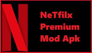 netflix apk netflix premium apk mod v5 8 0 free