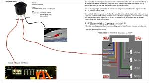 beautiful jvc car stereo wiring diagram images for image striking