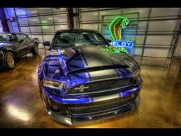 ford mustang used for sale 2010 ford mustang gt 500 shelby snake