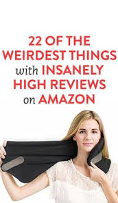 Amazon Com Method Daily Wood by 25 Genius Things On Amazon For People Who Are Messy Af Stuff To