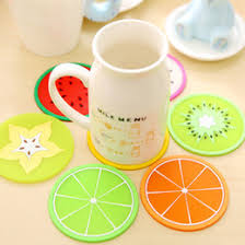 Kitchen Table Accessories by Dining Table Accessories Online Home Decorations Accessories