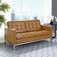 Mid Century Modern Furniture Fashionable Mid Century Modern Loveseat Tedxumkc Decoration