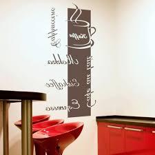 Dekoration Wand Esszimmer Lustig Esszimmer Wand Dekorieren Beispiele Boisholz Ideen Deko