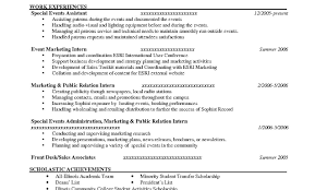 general resume template sles of resumes objectives shocking management career objective