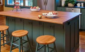how to build a kitchen island ikea diy kitchen island ikea style personalities office pdx