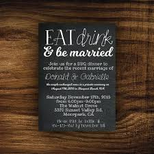 Reception Samples Reception Printed Text Best 25 Reception Invitations Ideas On Pinterest Wedding
