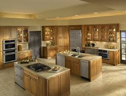 Stock Cabinets Home Depot by Cheap Kitchen Cabinets Home Depot Home Design Ideas