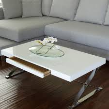 Unusual Coffee Tables by Cool Coffee Table Books Choose Cool Coffee Tables Design Ideas