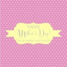 mother u0027s day candy bar wrappers