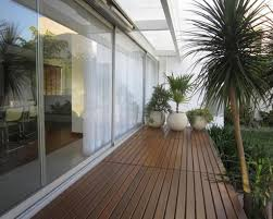 Pocket Sliding Glass Doors Patio by Beautiful Open Space With Exterior Pocket Sliding Glass Doors