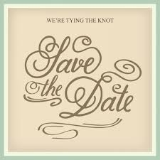 save the date cards free save the date card vector free