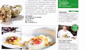 femina cuisine otto e mezzo bombana shanghai archive femina 2013 august