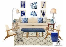 Home Renovation Design Online Concept Boards Homerefiner By Elfya