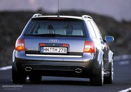 2003 audi rs6 avant audi rs6 avant specs 2002 2003 2004 autoevolution