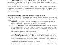 curriculum vitae format download doc file laborer professional profile resume how to write genius it sles