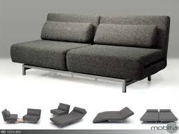 single sofa bed canada okaycreations net