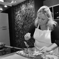 cours de cuisine et pâtisserie près de roanne loire 42