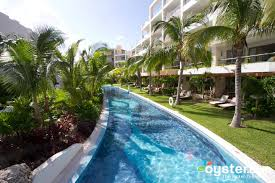 hotels river or mexico hotels with lazy rivers oyster hotel reviews