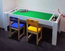 activity table with storage table with storage building blocks table activity table