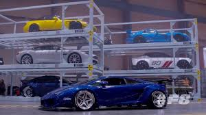 fast and furious 8 cars fast u0026 furious 8