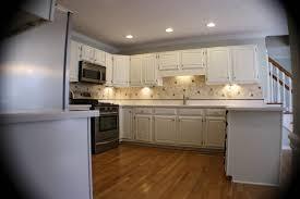 kristen f davis designs cabinets