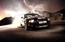 2012 Mustang Shelby 2012 Shelby Mustang Gt500 Conceptcarz Com