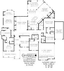 luxury ranch style house plans ranch style house plans dogramadjiinica info