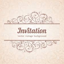 Cards For Housewarming Invitation Invitation Cards Template Invitation Cards Templates For New