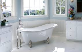 clawfoot tub bathroom ideas freestanding tub freestanding bathtub clawfoot bathtub pedestal