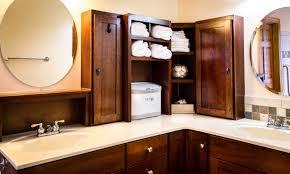 Estate Storage Cabinets Free Images Home Property Room Storage Interior Design