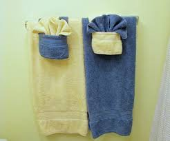 bathroom towel display ideas bathroom design magnificent creative towel racks creative towel