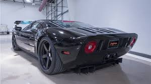 fast n loud f40 profit gas monkey garage s 800 horsepower ford gt is up for sale