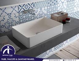 Euro Tiles And Bathrooms Imperial Tiles Home Facebook