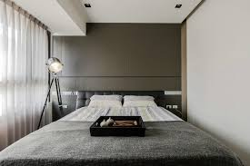 minimalist bedroom design interior design ideas