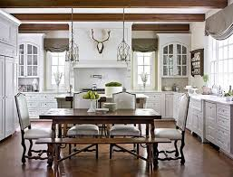 Most Beautiful Kitchens Design A Shirt Our Most Beautiful Kitchens U2013 Traditional Home