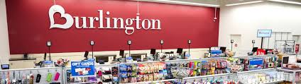 burlington stores careers jobs in retail merchandising it u0026 more